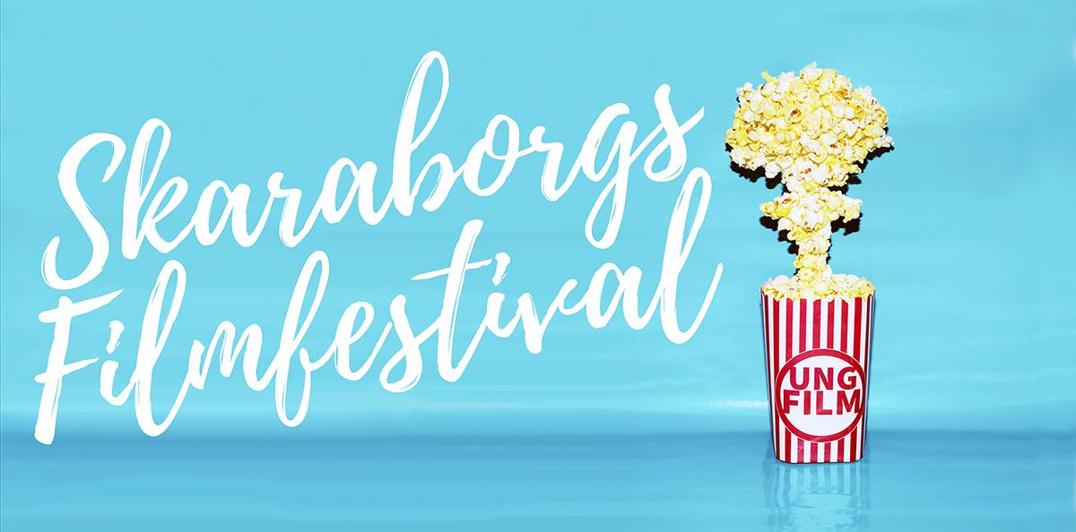 Skaraborgs Filmfestival